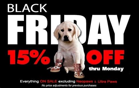 black friday deals on floor ls 1000 images about about alldogboots com on pinterest