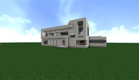 ikea cuisine pose davaus maison moderne en bois minecraft avec des