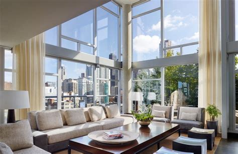 creative bathroom ideas floor to ceiling windows ideas benefits and how to install