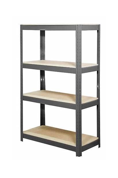 Menards Shelving Steel Storage Shelf 36 Freestanding