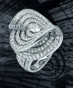 Cartier High Jewelry Collection