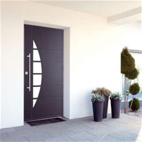 porte interieur design italien fabricant de portes d int 233 rieur bois design menuiserie ext 233 rieures portes d int 233 rieur