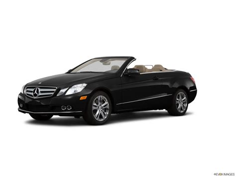Most mercedes benz paint color codes are three digits long and composed of numbers only. 2011 Mercedes-Benz E-Class Obsidian Black Metallic | Paint ...