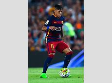 17 Best images about Voetbal on Pinterest Real madrid la