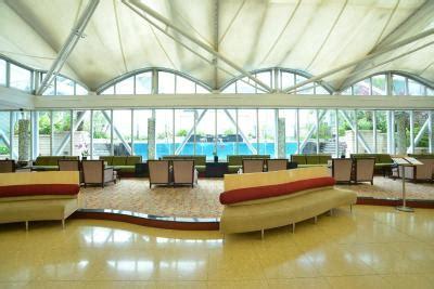 peninsula excelsior hotel singapore singapore bookingcom