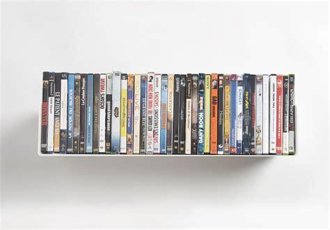 Dvd Wall Shelf Udvd 60 Cm