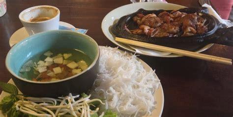 cours de cuisine vietnamienne cours de cuisine à hanoi découvrez la vraie cuisine