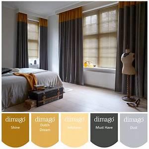 Flanell Biber Unterschied : farbwahl schlafzimmer bettw sche mit federn motiv schlafzimmer graues bett diy lattenroste ~ Orissabook.com Haus und Dekorationen
