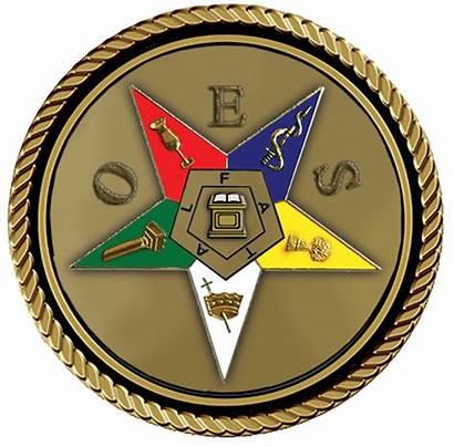 Eastern Medallion Transparent Bronze Medallions Clip Military
