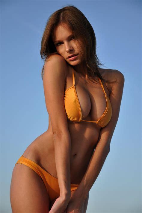 Luba Shumeyko Nude Pictures Rating 8 71 10