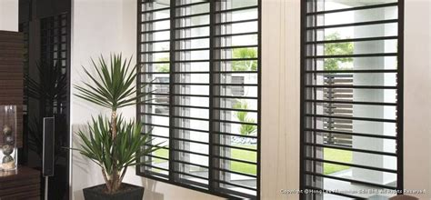 Bedroom Window Grill by Doors Windows Window Grille Inserts Unique Ornaments All