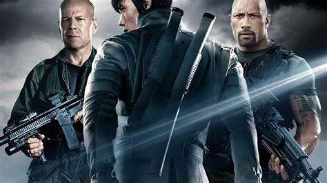 Best Action Fantasy Movies 2018