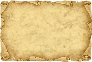 Pergamenti Pictures