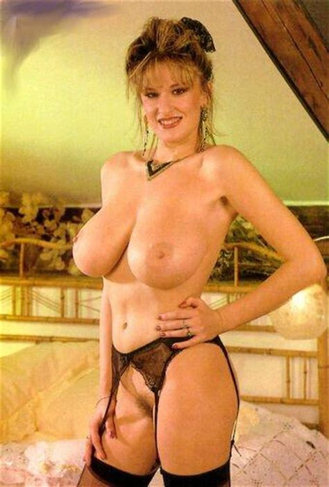 2039115243  Porn Pic From Debbie Quarrall British 80s