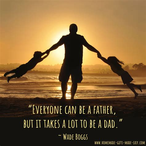 115 Best Father's Day Quotes - Inspiring Happy Father's ...