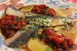 Filet De Sardine : recette filets de sardines de bretagne marin es au ~ Nature-et-papiers.com Idées de Décoration