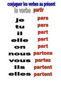 Partir Au Futur : conjugaison ce1 ce2 cm1 cm2 affiches des verbes au pr sent verbe en er chanter ~ Maxctalentgroup.com Avis de Voitures