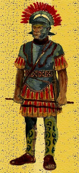Centurion Boats Clothing by Legions Biblical Archaeology In Ancient Rome