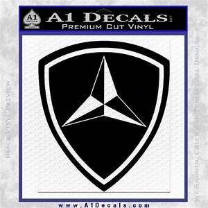 Forever 21 Chart Size 3rd Marine Division Decal Sticker A1 Decals