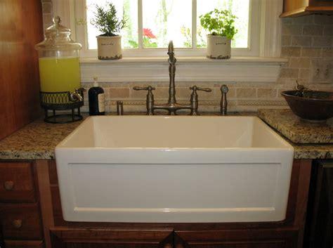 best faucet for kitchen sink farmhouse kitchen sink faucets best options of farmhouse