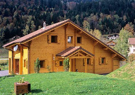 construire chalet bois prix construire chalet bois prix 28 images free great excellente maison en bois chalet bois
