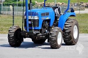 Mini Schlepper Gebraucht : landmaschinen traktoren schlepper jinma 354 kompakttraktoren ~ Jslefanu.com Haus und Dekorationen