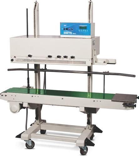 sealing machines  bag sealing machine manufacturer sepack india private limited kochi