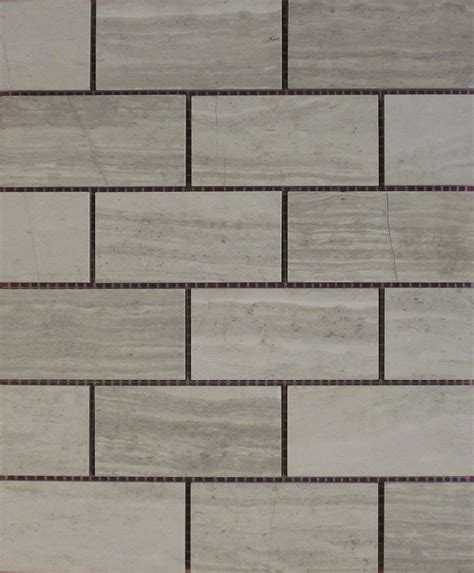honed timber grey terra tile and marble