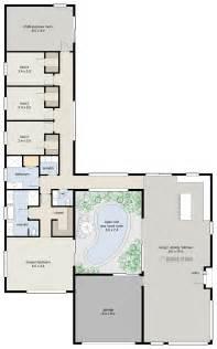 www house plans zen lifestyle 6 4 bedroom house plans new zealand ltd