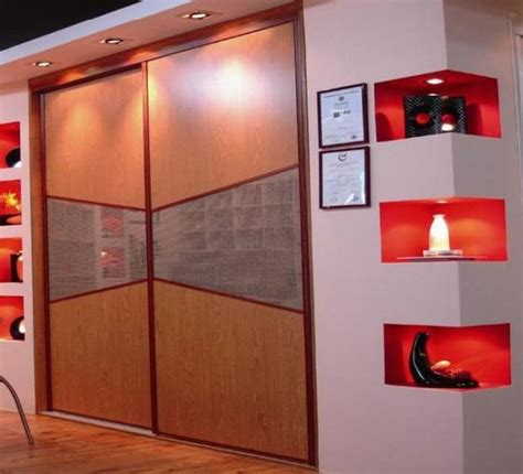sliding door wardrobe closet cabinet id 4003671 product