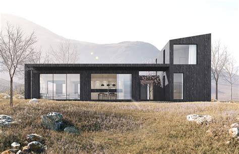 frank lloyd wright buildings   hosting virtual tours  spaces prefab homes