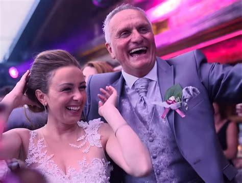 bought bride stabs rich older hubby  death viraltab