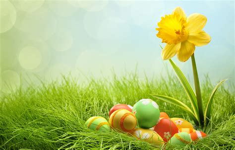 easter background wallpapers images pictures