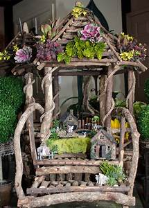 Gift Shop Home Decor Schmitz Garden Center