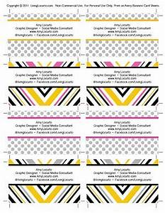 top 403 ideas about printables on pinterest vintage With sd card label template