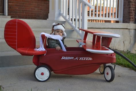 halloween fun cruising costumes word   sidewalk
