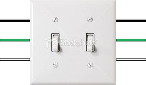 bathroom fan light switch replacing bath fan light switch wiring home improvement
