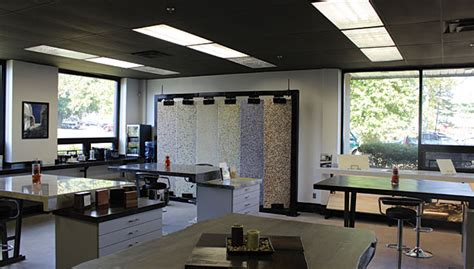 atlas marble granite providing a professional