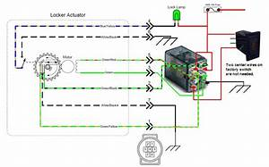 Occupancy Sensor Wiring Diagram 3 Way Gallery
