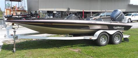 Fishing Boat Jobs Ontario by 1997 Javelin 400tsd Fishing Boat For Sale In The Lindsay