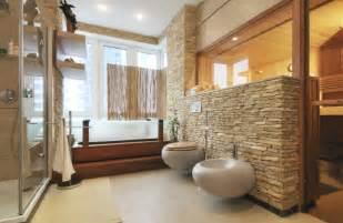 holz badezimmer badezimmer ideen 2015 16 13 neue designtrends im bad