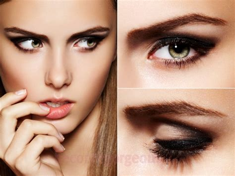 Makeup For Brown Eyes For Prom  Wwwproteckmachinerycom. Bulletin Board Bible Ideas. Pictures Of Bathroom Colors Ideas. Kitchen Backsplash Ideas Travertine. Backyard Ideas For Fun. Deck Ideas For Mobile Homes. Halloween Ideas Blog. Ideas For Small Kitchen Windows. Breakfast Ideas With Potatoes