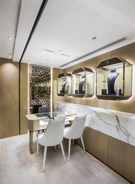 butani jewellery boutique  stefano tordiglione design