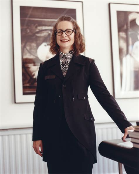The Women Behind The Scenes Of The Fashion Industry