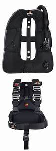 Voyager Harness Size Chart Dive Rite Exp Voyager Pack
