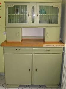 Küchenschrank Vintage : antiker k chenschrank helloliv shabby vintage ~ Pilothousefishingboats.com Haus und Dekorationen