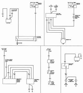 71 Volkswagen Ignition Switch Wiring Diagram  71  Free Engine Image For User Manual Download