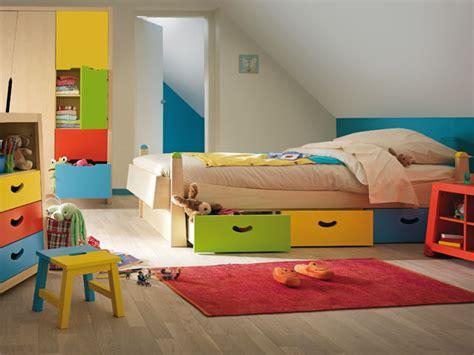 meuble chambre enfant chambre enfants meubl 233 photo 5 10 chambre enfant avec