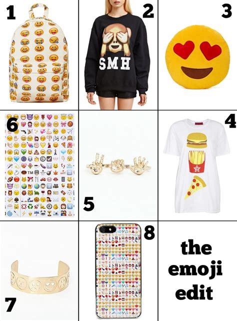 how to get more emojis on iphone 4 best 20 emoji 2 ideas on more emojis smiley