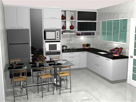 kitchens for small apartments as cozinhas pequenas são muito habituais em apartamentos